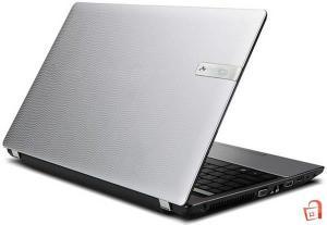 Acer-Gateway-NE57003h
