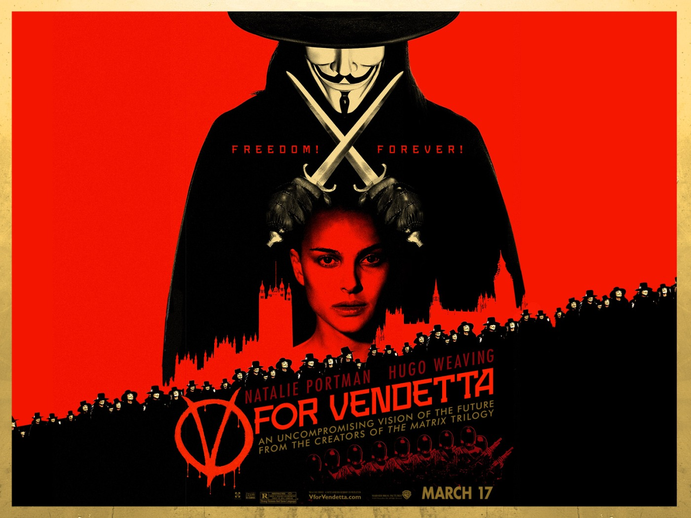 "a comprehensive analysis of v for vendetta a novel by alan moore Let's see if we can turn ""the great alan moore reread"" into even more than that absolute v for vendetta, books i-v (dc comics, 2009."