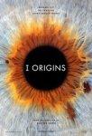 i-origins