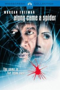 Along-Came-a-Spider