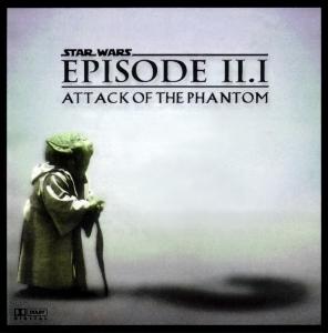 attack-of-the-phantom