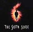 sixth-sense
