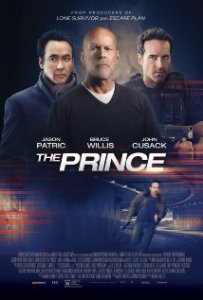 The-Prince