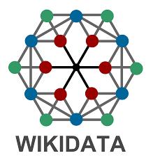 wikidata