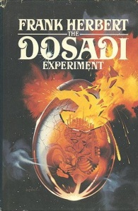 The_Dosadi_Experiment