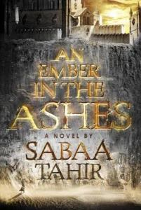 ember-in-the-ashes