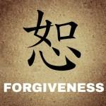 Forgive-All