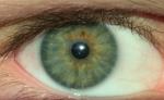 Green_Eyes_Human