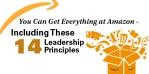 Amazon-Principles