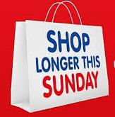 sunday-shopping
