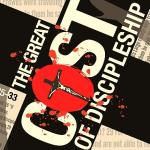 the-great-cost-of-discipleship