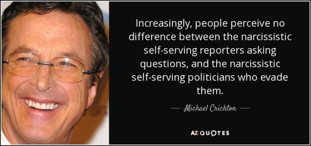 michael-chriton-quote