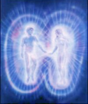 spiritual-bodies