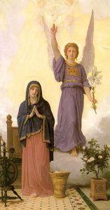angel-maiden