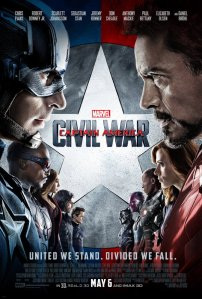 cap-civil-war