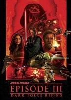 Review Of Star Wars Dark Force Rising Fan Edit Jim S Jumbler