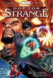 dr-strange-animated