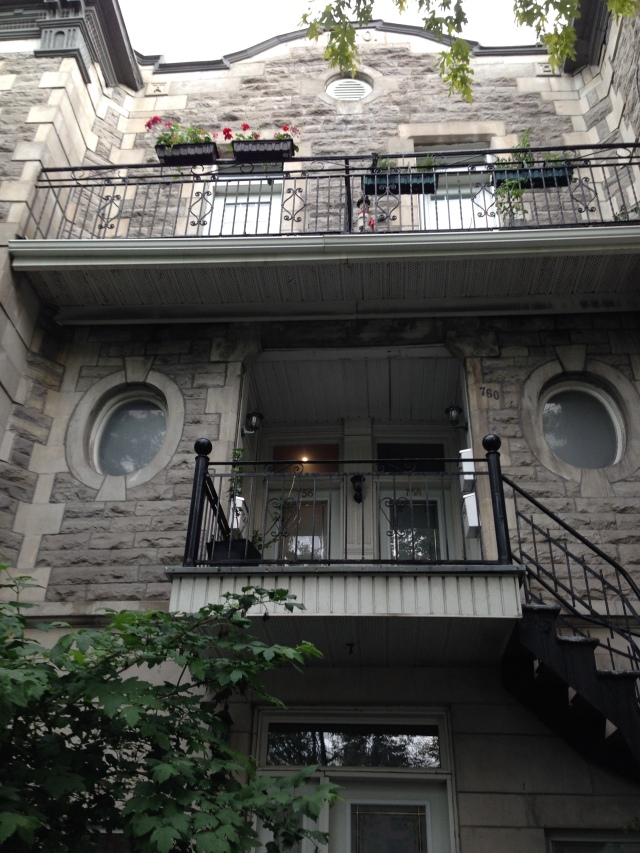 montreal_appartment