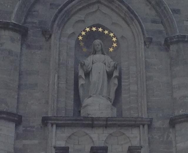 montreal_jesus