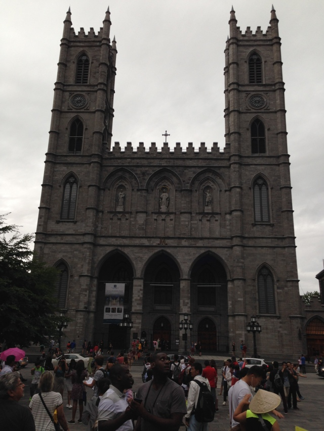 montreal_notre_dame