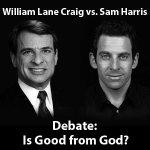 debate-craig-harris
