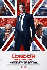 london-falling