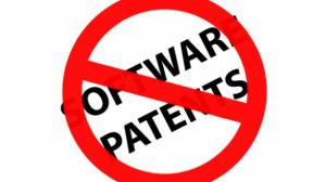 no-to-patents