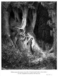 i_found_myself_within_a_forest_dark