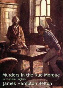 rue_morgue-title-page