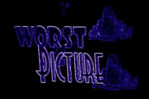 worst-picture