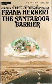 santaroga-barrier