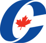 157px-conservative_party_of_canada-svg