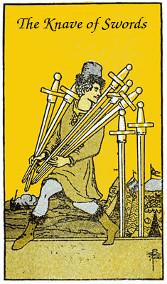 knave-of-swords
