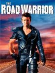 road-warrior
