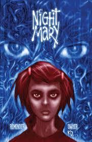 night-mary