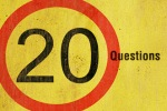 20-questions