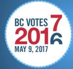 bc-election