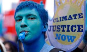 climate-change-activist