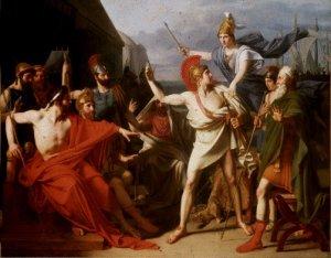 Wrath_of_Achilles