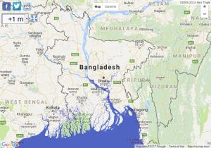 bangladesh-1m