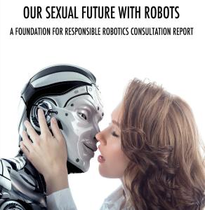 frr-sexbot
