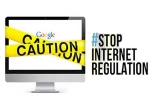 internet-regulation