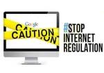 internet-regulation