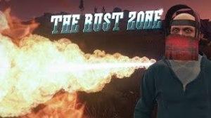 rust-zone