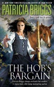 hobs-bargain