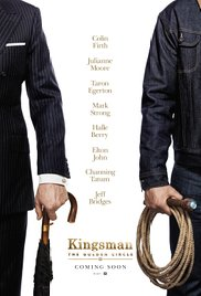 kingsman-gc