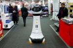 paul-the-robot
