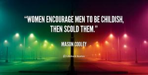 childish-men