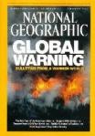 global-warning