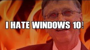 i-hate-windows-10